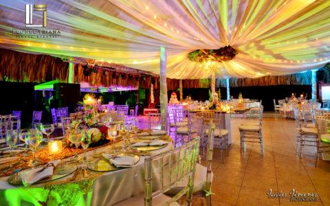 Evento_Matrimonio_boda_Leonel Triana